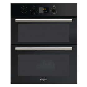 Hotpoint DU2540BL (Black)