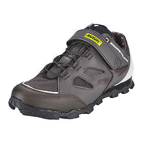 Mavic Echappée Trail Elite W (Women's)