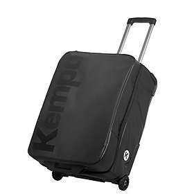 Find the best price on Adidas F50 Team Bag (2013)   Compare deals on ... 3fb95d8873