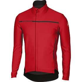Castelli Perfetto Long Sleeve Jacket (Men's)
