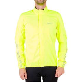 Craft Velo Rain Jacket (Men's)
