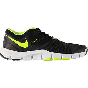 7981646e688a35 Find the best price on Nike Flex Show TR 5 (Men s)