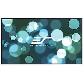 "Elite Screens Aeon Series Fixed CineGrey 3D 16:9 135"" (299x168)"