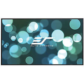 "Elite Screens Aeon Series Fixed CineWhite 16:9 135"" (299x168)"