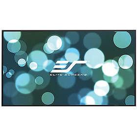 "Elite Screens Aeon Series Fixed CineWhite16:9 110"" (244x137)"
