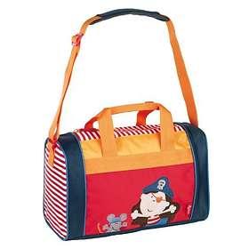 Find the best price on Sigikid Sports Bag 33cm   PriceSpy Ireland 887f1ce22c