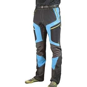 Trangoworld Krash Pantaloni (Uomo)