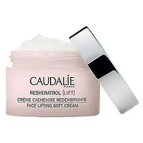 Caudalie Resveratrol Lifting Soft Crème 50ml