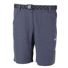 Izas Amu Shorts (Dam)