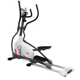 Titan Fitness GO FD320