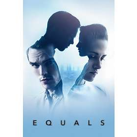 Equals (HD)