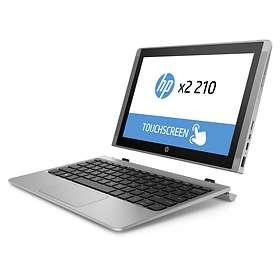 HP x2 210 G2 L5H44EA#ABU