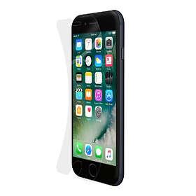 Belkin ScreenForce InvisiGlass for iPhone 7 Plus/8 Plus