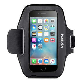 Belkin Sport-Fit Armband for iPhone 7