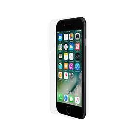 Belkin ScreenForce InvisiGlass Ultra for iPhone 7 Plus/8 Plus