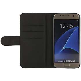 Holdit Standard Wallet for Samsung Galaxy S7
