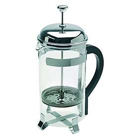 Jd Diffusion Cafetiere Italienne 8 Tasses