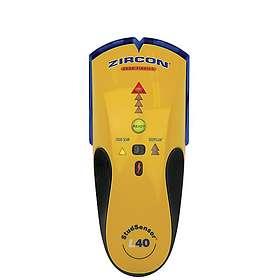 Zircon StudSensor L40