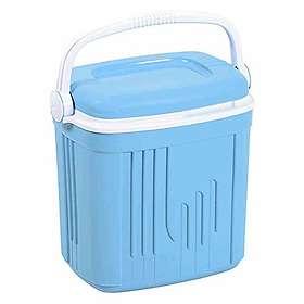 EDA Plastiques Iceberg 20L (Blue)
