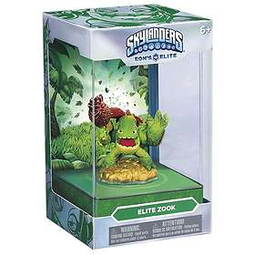 Skylanders Giants - Elite Zook