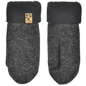 Lindberg Classic Wool Mitten (Unisex)