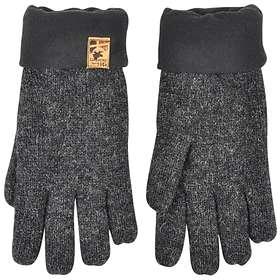 Lindberg Classic Wool Glove (Unisex)