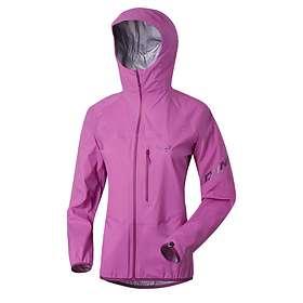 Dynafit TLT 3L Jacket (Dame)