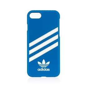 Adidas Moulded Case for iPhone 7/8