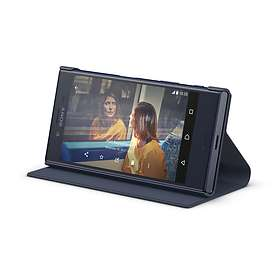 Sony Style Cover Stand SCSF20 for Sony Xperia X Compact
