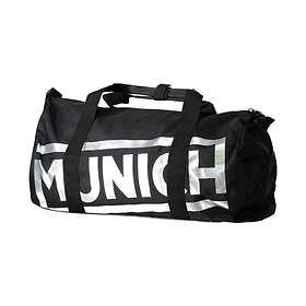 Find the best price on Munich Gym Bag  48475b3e36776