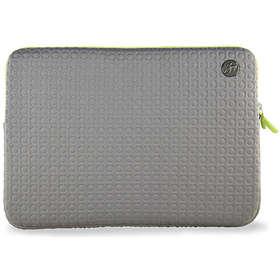 "Goji 1316 Macbook Pro Sleeve 13"""