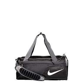 shopping nike air max vapor duffel bag uk 05b2d 7cfad bfff530c3407e