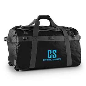 Capital Sports Journ S Sport Duffle Bag 90L