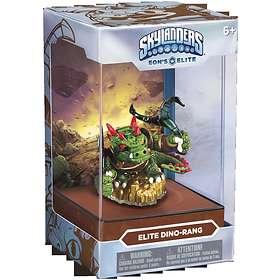 Skylanders SuperChargers - Elite Dino-rang