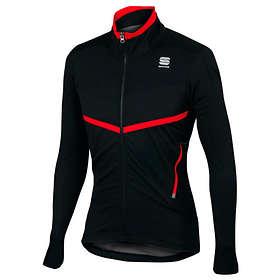 Sportful Pordoi Ws Jacket (Men's)