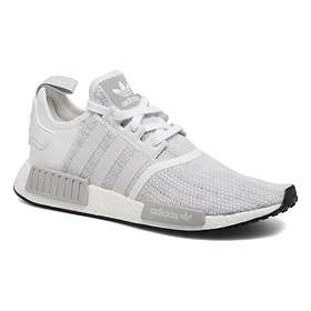 Adidas Black Nmd R1 Chinese New Year (2019) for men