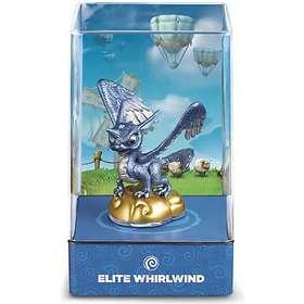 Skylanders Super Chargers - Whirlwind (Eon's Elite)