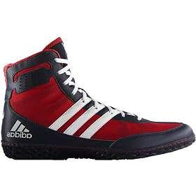 Adidas Mat Wizard 3 (Herre)