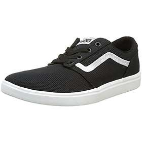 1a9615a223 Find the best price on Vans Chapman Lite Mesh (Unisex)