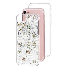 Case-Mate Karat Case for iPhone 7/8