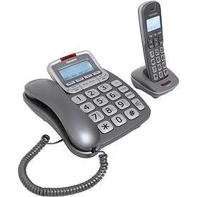 Telefunken Cosi TF652 Combo