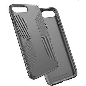 Speck Presidio Grip for iPhone 7 Plus/8 Plus