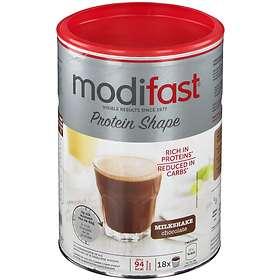 Modifast Proti Plus Milkshake 0.54kg