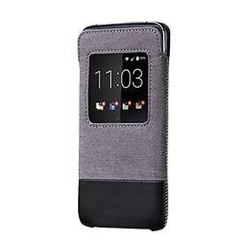 BlackBerry Smart Pocket for BlackBerry DTEK50