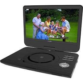 Reflexion DVD1005