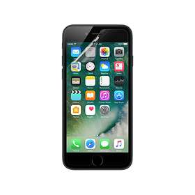 Belkin TrueClear Transparent Screen Protector for iPhone 7 Plus/8 Plus