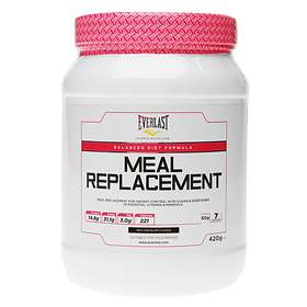 Everlast Meal Replacement 0.42kg