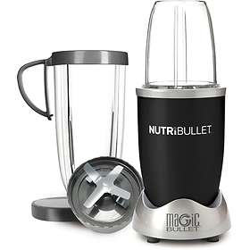 NutriBullet 8-Piece Set
