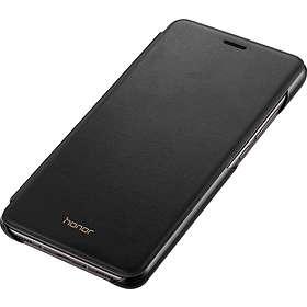 Huawei Flip Cover for Huawei Honor 7 Lite