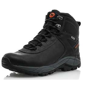 Merrell Vego Mid Leather WP (Herr)
